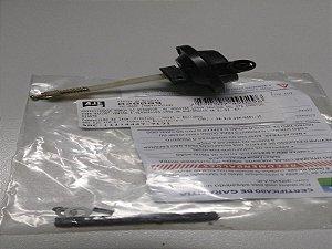 Posicionador Pneumatico do Afogador Escort / Verona 3E - CJE020089