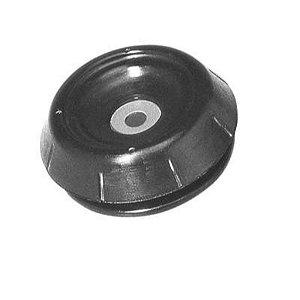 Coxim do Amortecedor Superior Dianteiro Agile / Astra / Meriva / Vectra 96 / 05 - CBF430
