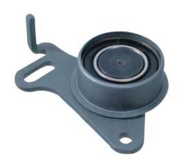 Tensor da Correia Dentada H100 / Galloper 2.5 98 / 99 - CRT266