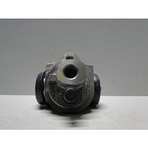 Cilindro de Roda 19,00mm Fiesta 95 / 95 - CON3438