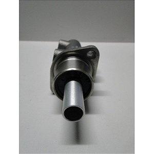Cilindro Mestre Duplo 20,63mm Palio 96 / 98 sem ABS / Palio Weekend 97 / 98 1.5 sem ABS / Siena 98 / 98 sem ABS - CON2046