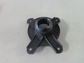 Cupula para Kit Alavanca Cambio Escort 84 / 86 - CCG631