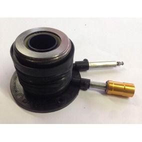 Atuador Embreagem Blazer / S10 2.8T ( MWM Sprint 4.07 ) - CHY093