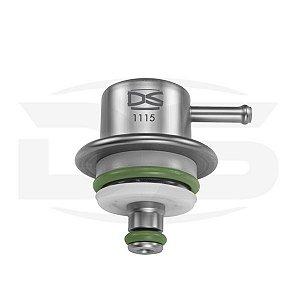 Regulador de Pressao Gol G4 1.6 4C 8V 07 > Volkswagen Saveiro G4 1.8 4C 8V 05 > - CDA1115