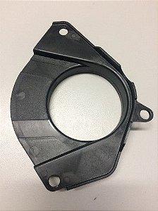 Capa Correia Dentada Inferior C3 / C4 / Xsara 1.6 16V - CRM3205