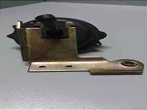 Posicionador Pneumatico II Estagio Monza Gasolina 87 / 88 - CJE030039