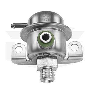 Regulador de Pressao Ranger 4.0 V6 12V 91 > 98 / Mazda B4000 4.0 V6 12V 94 > 97 - CDA1171