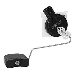 Sensor Nivel Combustivel Escort 1.64C 8V 00 > 02 Zetec Rocam / Escort 1.64C 8V 00 > 02 Zetec Rocam - CDA23119