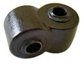 Nucleo da Direcao Corcel / Belina - CAD204
