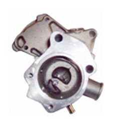 CCL170 - CARCACA VALVC.TERM.FIAT 78/82 SENS.PQ (2332)
