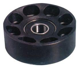 Polia do Alternador Sprinter 2.5 HSD Maxion - CRT303