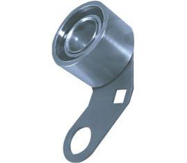 Tensor da Correia Dentada Distribuição Blazer / S10 2.5 HSD 66X37 - CRT198