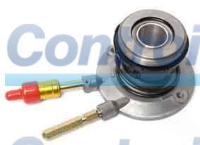Cilindro Atuador Concentrico de Embreagem Blazer 96 / 00 4.3 V6 / 01 / 11 4.3 V6 / 2.8 Diesel / S10 95 / 00 4.3 V6 / 01 / 12 4.3 V6 / 2.8 Diesel - CON2704
