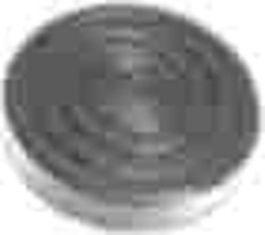 Sapata Elevador - CBB14