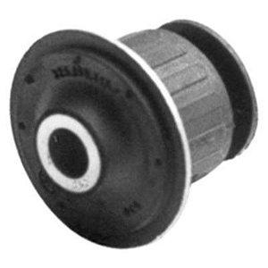 Bucha Dianteira do Quadro do Motor Suspensão Dianteira 12mm Santana / Versailles 95 / 96 - CBF656
