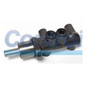 Cilindro Mestre Duplo 23,81mm Escort 93 / 96 Verona 94 / 96 Logus 93 / 96 Pointer 94 / 96 Sistema Varga - CON2038
