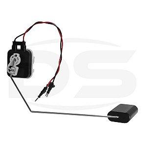 Sensor Nivel Combustivel Logan 1.0 4C 16V 14 > / Logan 1.6 4C 8V 14 > / Sandero 1.0 4C 16V 14 > / Sandero 1.6 4C 8V 14 > - CDA23181