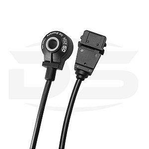 Sensor de Detonacao C5 3.0 V6 24V 01 > 04 / C6 3.0 V6 24V 05 > 09 / Evasion 2.0 4C 16V 99 > 02 / Evasion 2.0 4C 16V Turbo 99 > 02 - CDA2124