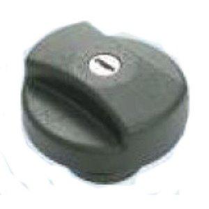 Tampa Combustivel Silverado Blazer / Astra 97 / ... - CTR307