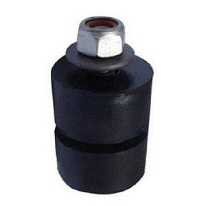 Coxim Radiador Completo C10 / D10 / C14 / D14 - CMB196