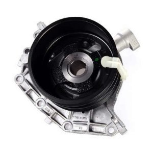 Bomba de Oleo Escort GL / SW 1.6 8V Zetec Rocam 4C 00 / 02 Fiesta 1.0 / 1.6 / 1.0L Super Charger 8V Zetec Rocam 4C 03 / ... - CID20210