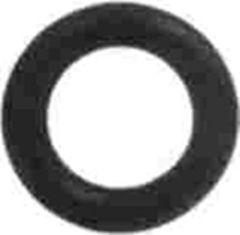 Coxim Escapamento Anel Chevette / Opala 62mm ( 10 Pecas ) - CBB302
