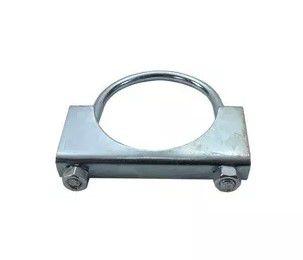 """Abracadeira Tipo Ug"""" 3 Polegadas ( 577 ) - CDD8038"""