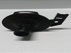 Valvula do Ar Quente Palio - CJE087094