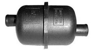 Separador Oleo Santana / Gol Motor Ap - CJE087098