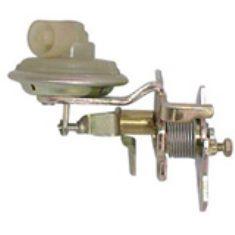 Conjunto Desafogador Fiat Mille Eletronic 93 / .. - CJE403891