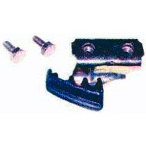 Reparo Limitador Alavanca de Cambio Gol / Parati 84 / 95 - CKK1090042