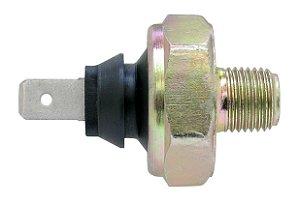 Interruptor de Pressao do Oleo Fusca Sedan / Kombi 1.4 / Kombi Todos / TL / TC / Variant I e II / Sp2 / Puma / Brasilia / Gol / Saveiro ( 80 a 85 ) / com Motor a Ar Todos os Modelos - CIT4070