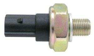Interruptor de Pressao do Oleo Gol / Gol 1.0 Turbo / Gol Motor Ap a Partir de 97 / Gol 1.0 16V / Escort / Verona a Partir de 92 / Royale / Cordoba / Ibiza / - CIT4072