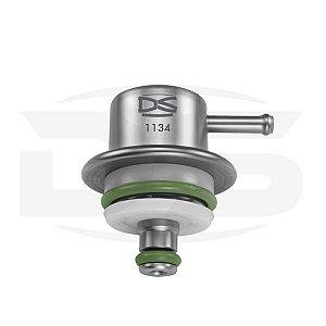 Regulador de Pressao Ford Ecosport 1.6 4C 8V 03 > Zetec Rocam Ford Fiesta 1.0 4C 8V 03 > Zetec Rocam - CDA1134