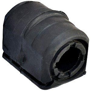 Bucha da Barra Estabilizadora Cobalt / Onix / Prisma 2011 / ... - CMB1226
