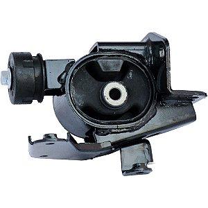 Coxim Dianteiro Motor Lado Esquerdo Transmissao Automatico Corolla 1.8 09 / ... - CMB765