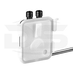 Sensor Nivel Combustivel Doblo 1.4 4C 8V 10 > / Doblo 1.8 4C 8V 06 > 11 - CDA2306