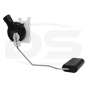 Sensor Nivel Combustivel Xsara Picasso 1.6 4C 16V 06 > 09 / 206 1.4 4C 8V 05 > 09 / 206 1.6 4C 16V 05 > 09 - CDA2389