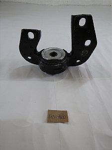 Suporte da Barra Tensora Lado Esquerdo ( Morceguinho ) Corsa - CFX4400
