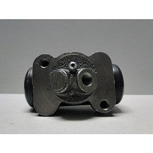 Cilindro de Roda Direita 28,57mm Aero / Itamaraty 61 / 61 Jeep 60 / 83 Rural 60 / 77 - CON3379