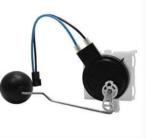 Sensor Nivel Combustivel Corsa 1.0 4C 8V 02 > 07 / Corsa 1.8 4C 8V 02 > 07 - CDA2333