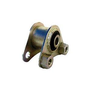 Coxim Cambio Ducato Pequeno 2.5 / 2.8 94 / ... - CRC41389