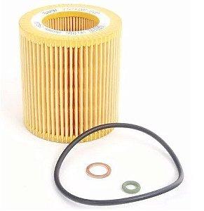 Filtro de Oleo Bmw 530I - CFFCH2965