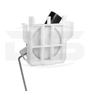Sensor Nivel Combustivel Ka 1.0 4C 8V 08 > 10 Zetec Rocam / Ka 1.64C 8V 08 > 10 Zetec Rocam - CDA23116