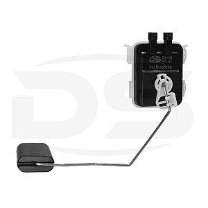 Sensor Nivel Combustivel Fit 1.4 4C 8V 06 > 08 - CDA23160