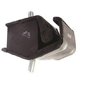 Coxim do Motor Esquerdo R19 88 / Clio 98 / ... - CMB9168