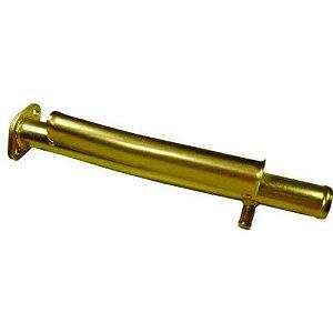 Tubo de Refrigeracao Palio / Siena 1.6 8.V S / Ar Quente - CVC214A