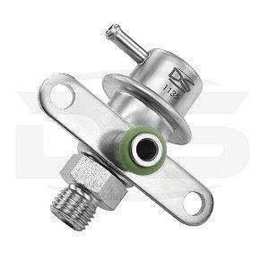 Regulador de Pressao Explorer 4.0 V6 12V 98 > 99 / Ranger 4.0 V6 12V 97 > 01 Ohv / B4000 4.0 V6 12V 98 > 00 - CDA1135