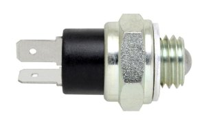 Interruptor da Luz de Ré Chevette / Hatch / Júnior / Marajo / Chevy 500 / Opala / Diplomata / Comodoro / Caravan / C16920 / 40 / 60 / Todos os Modelos S10 e Blazer 2.2 / 2.4 / 2.5 - 95 a 2001 Silverado - CIT6066