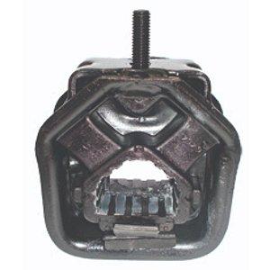 Coxim Dianteiro do Motor Lado Direito sem Suporte Ecosport 1. - CMB2241